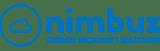 Logo-Nimbuz-blue