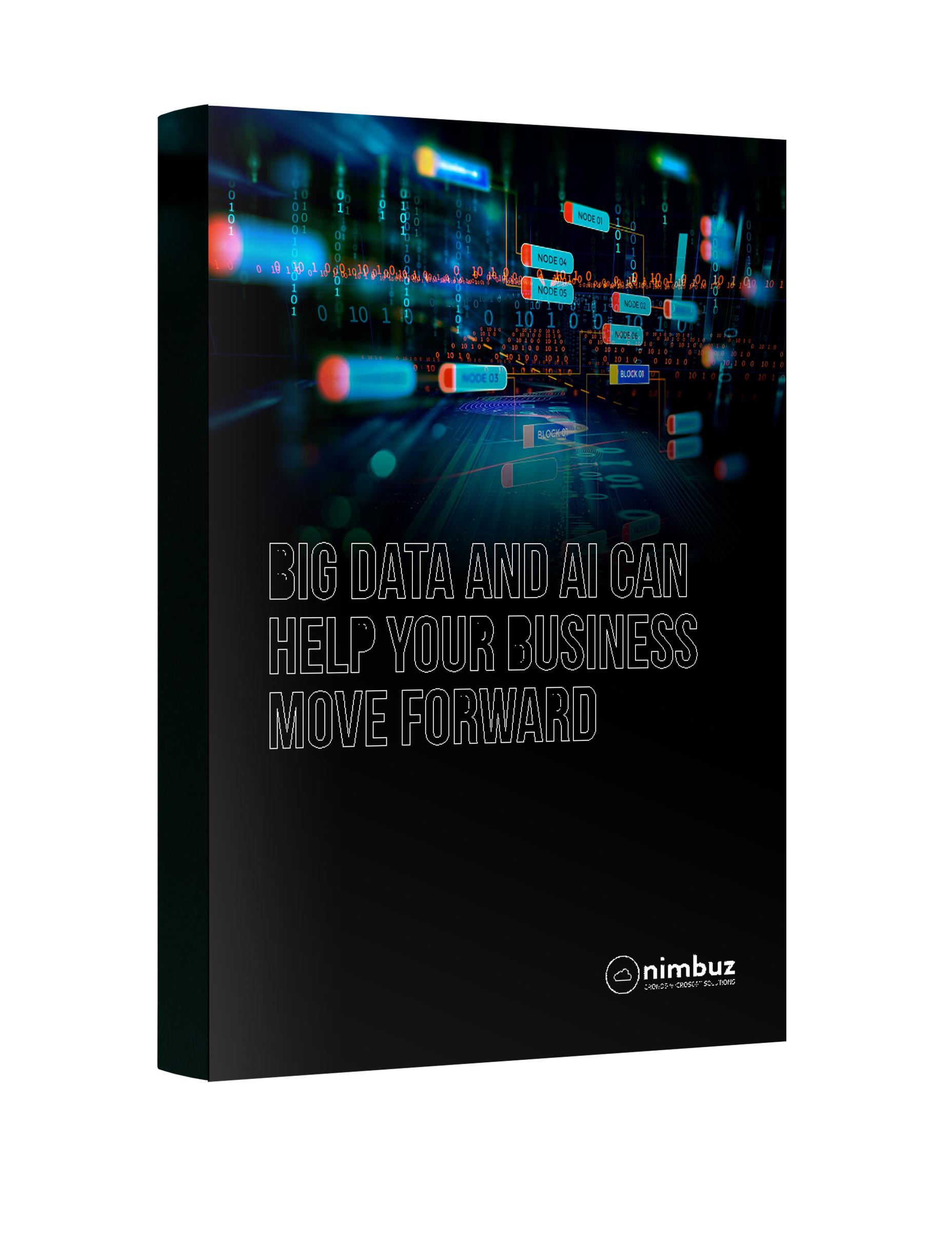 Big Data -> download now